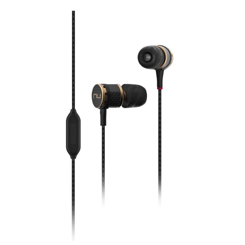หูฟัง Nuforce NE800M In-Ear