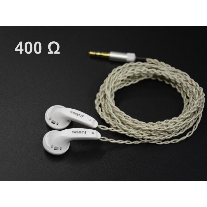 หูฟัง Seahf 400 Ohm Earbud