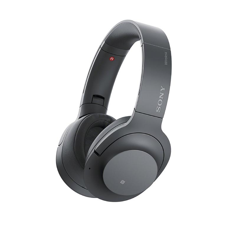 หูฟังไร้สาย Sony WH-H900N Headphone