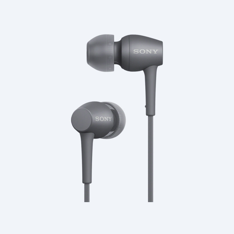 หูฟัง Sony IER-H500A In-Ear