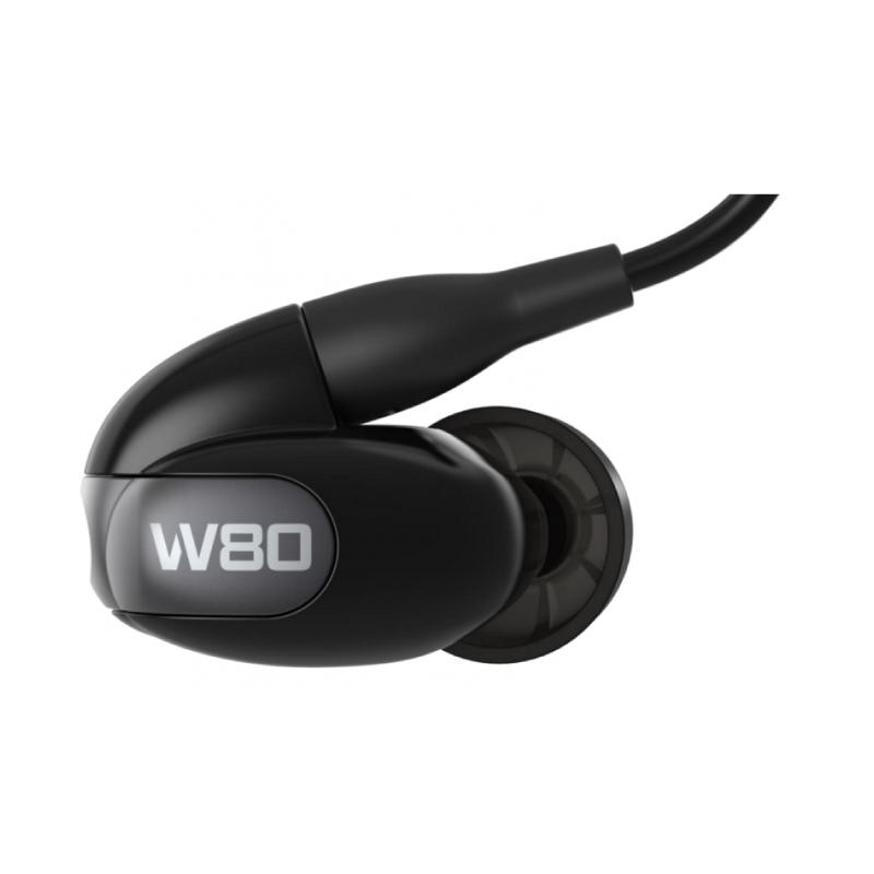 หูฟัง Westone W80 In-Ear