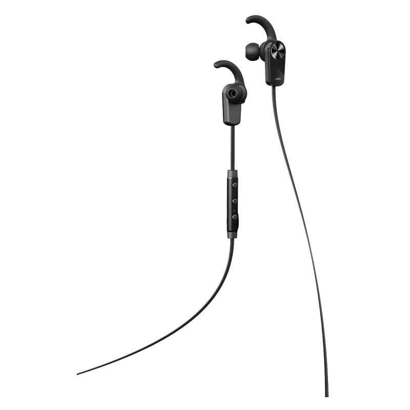 หูฟังไร้สาย Radius HP-BTF01 In-Ear