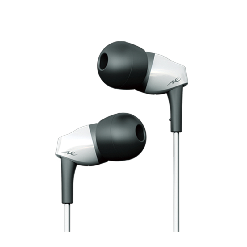 หูฟัง Radius HP-NEF11 In-Ear