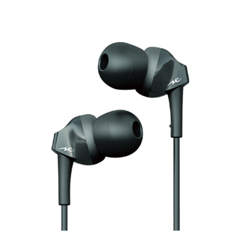หูฟัง Radius HP-NEF21 In-Ear