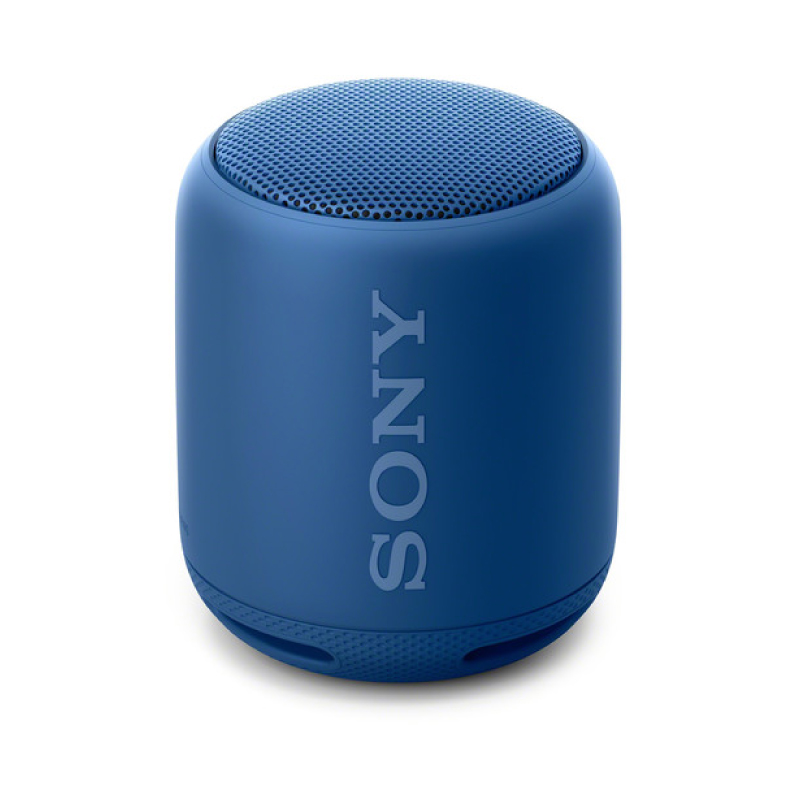 ลำโพง Sony SRS-XB10 Bluetooth Speaker