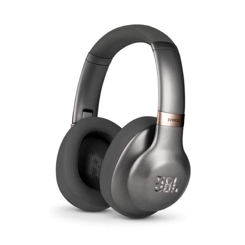 หูฟังไร้สาย JBL Everest 710BT Headphone