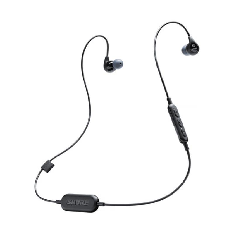 หูฟังไร้สาย Shure SE112 In-Ear