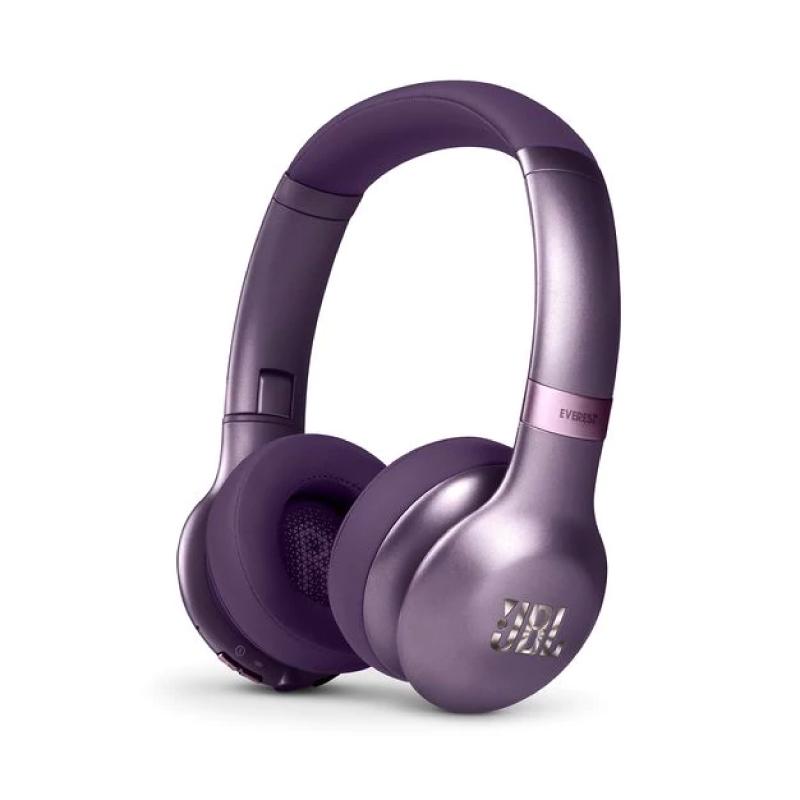 หูฟังไร้สาย JBL Everest 310BT Headphone