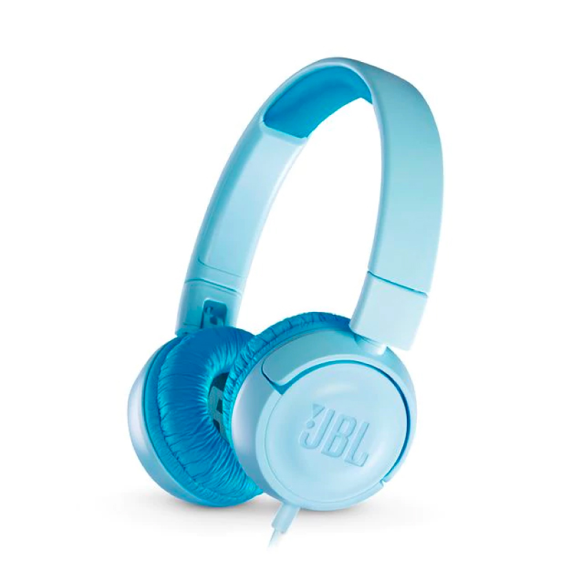 หูฟัง JBL JR300 Headphone