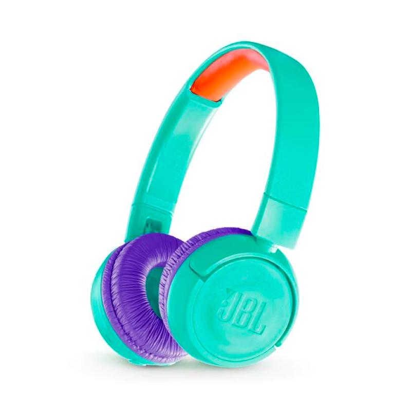 หูฟังไร้สาย JBL JR300BT Headphone