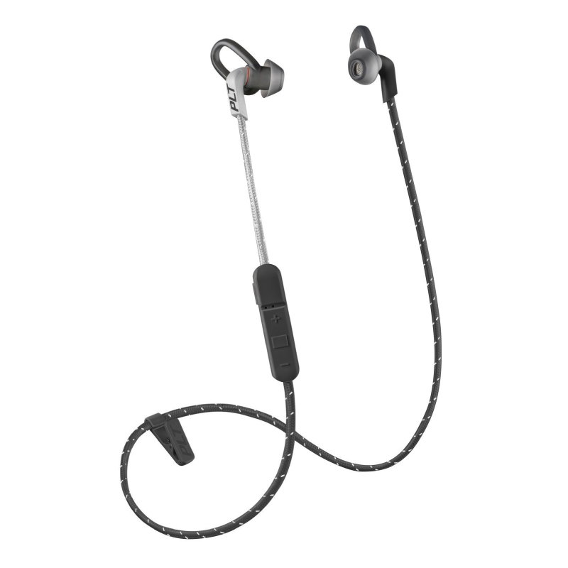 หูฟัง Plantronics BackBeat Fit 305 In-Ear
