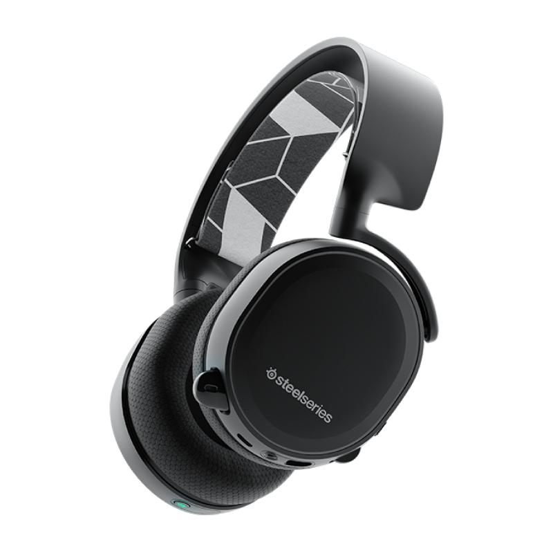 หูฟัง SteelSeries Arctis 3 7.1 DTS Headphone