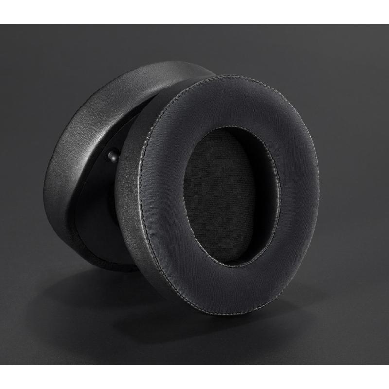 ฟองน้ำหูฟัง Razer Cooling Gel Thresher Oval Cushions