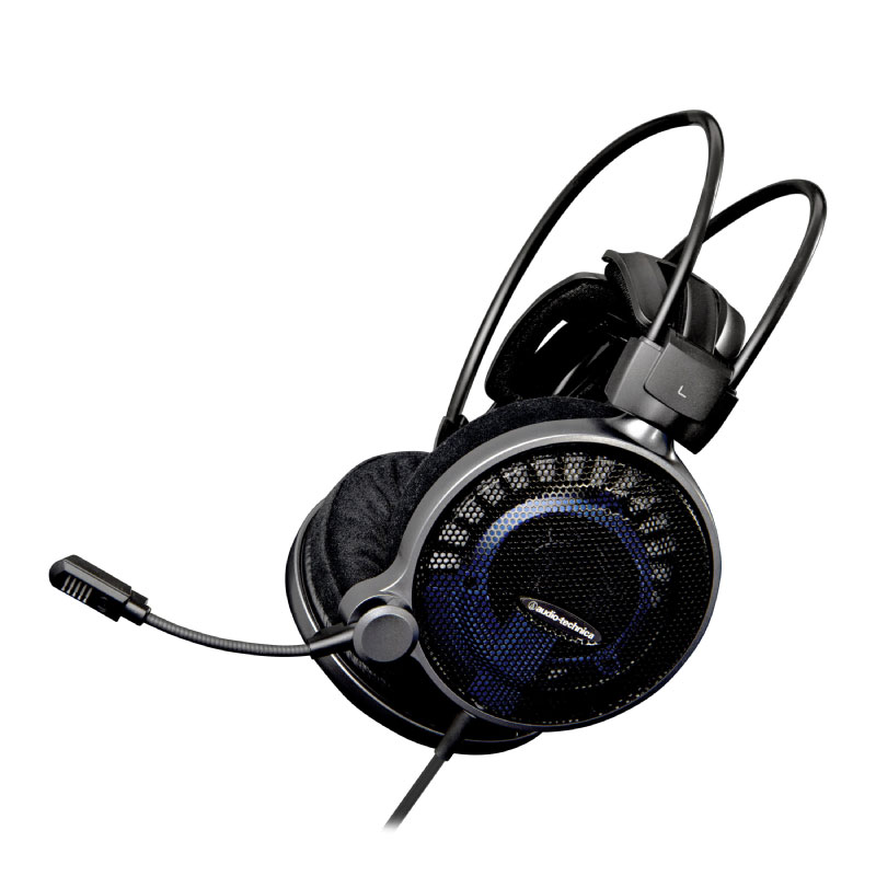 หูฟัง Audio Technica ADG1X Headphone
