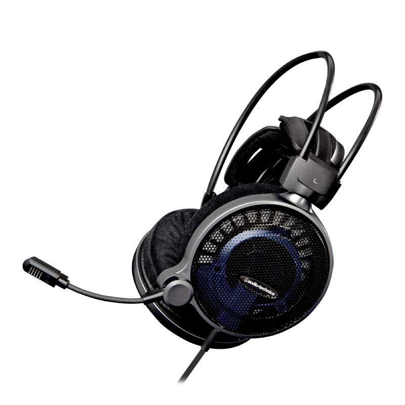 หูฟัง Audio Technica ADG1X Headphone