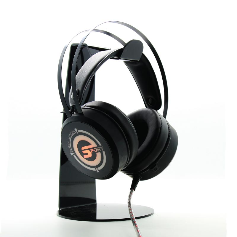 หูฟัง Neolution E-sport Orion Headphone