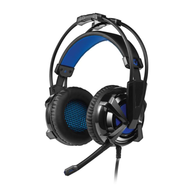 หูฟัง Pentagonz Limulus Headphone