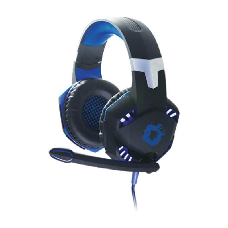 หูฟัง Pentagonz Lykaios Headphone