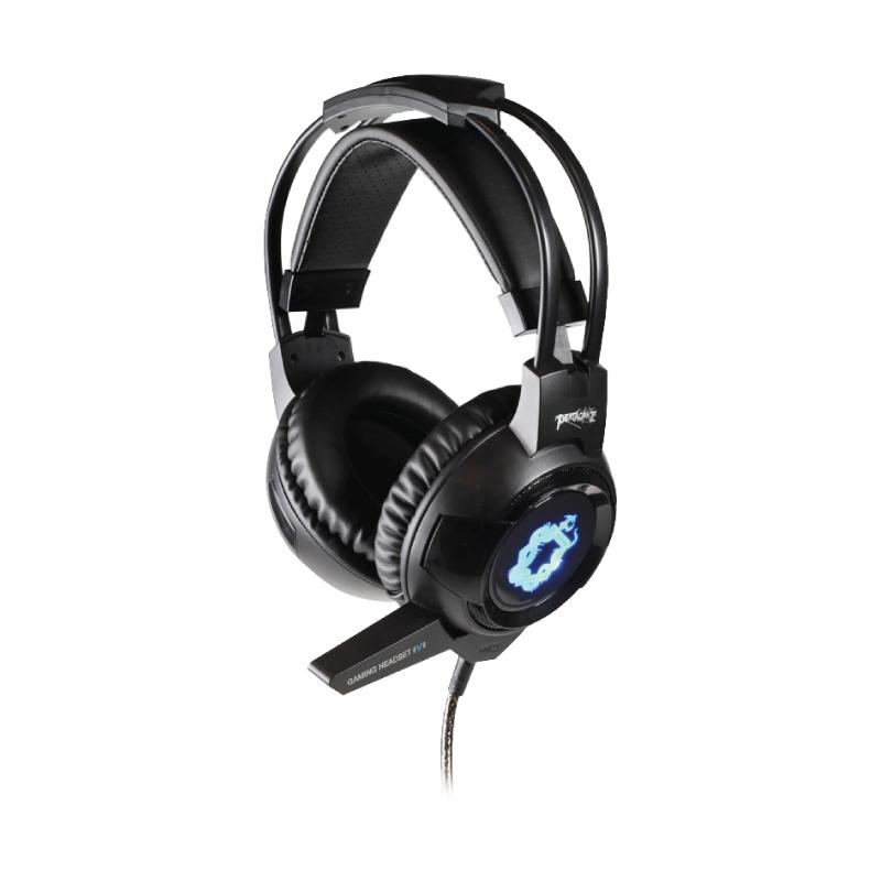หูฟัง Pentagonz Warlock Headphone