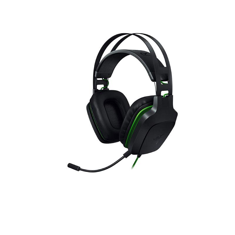 หูฟัง Razer Electra v.2 Headphone
