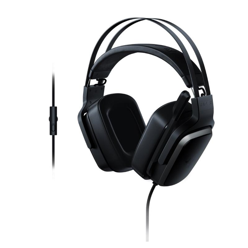 หูฟัง Razer Tiamat 2.2 v.2 Headphone