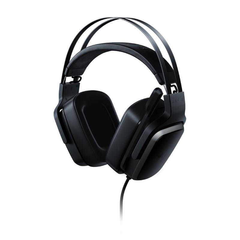 หูฟัง Razer Tiamat 7.1 v.2 Headphone