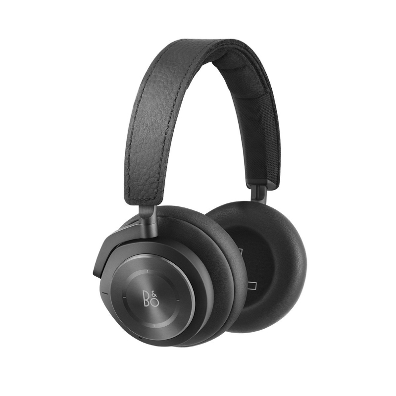 หูฟังไร้สาย B&O Play BeoPlay H9i by Bang & Olufsen