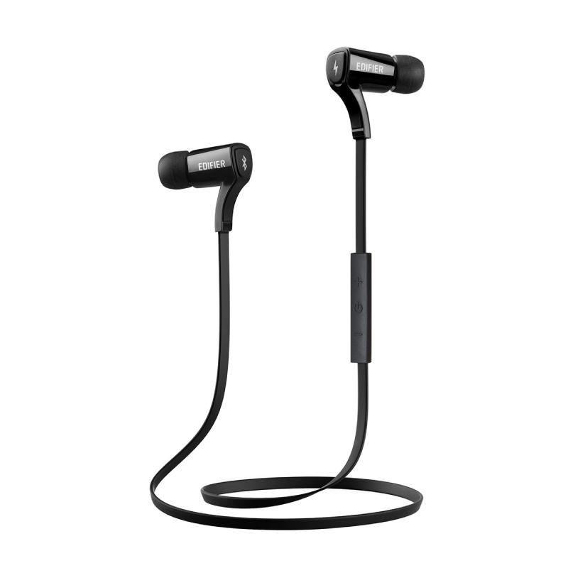 หูฟังไร้สาย Edifier WW-288 BT In-Ear