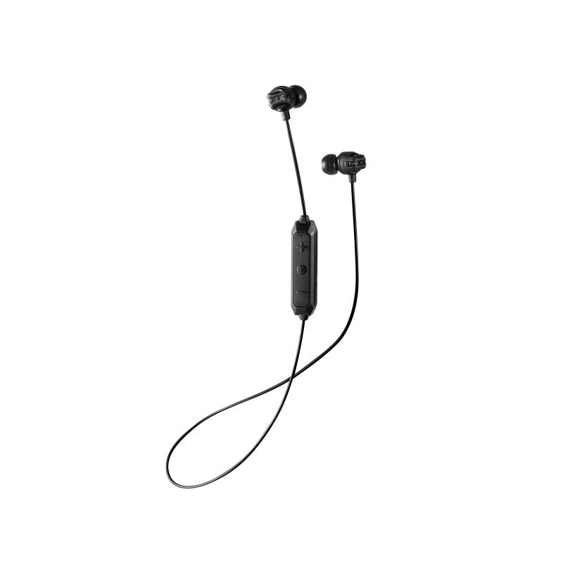 หูฟังไร้สาย JVC HA-FX103BT Wireless In-Ear