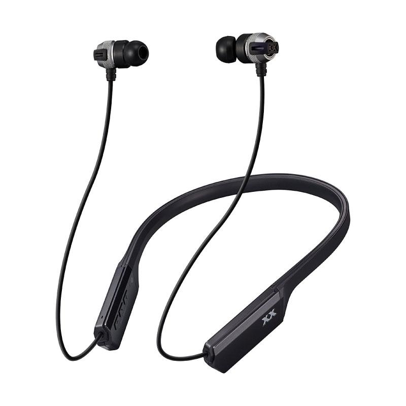หูฟังไร้สาย JVC HA-FX33XBT In-Ear Wireless