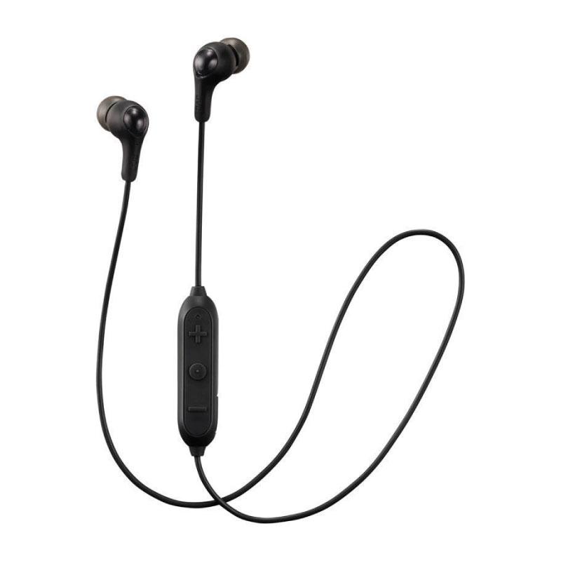 หูฟังไร้สาย JVC HA-FX9BT In-Ear Wireless