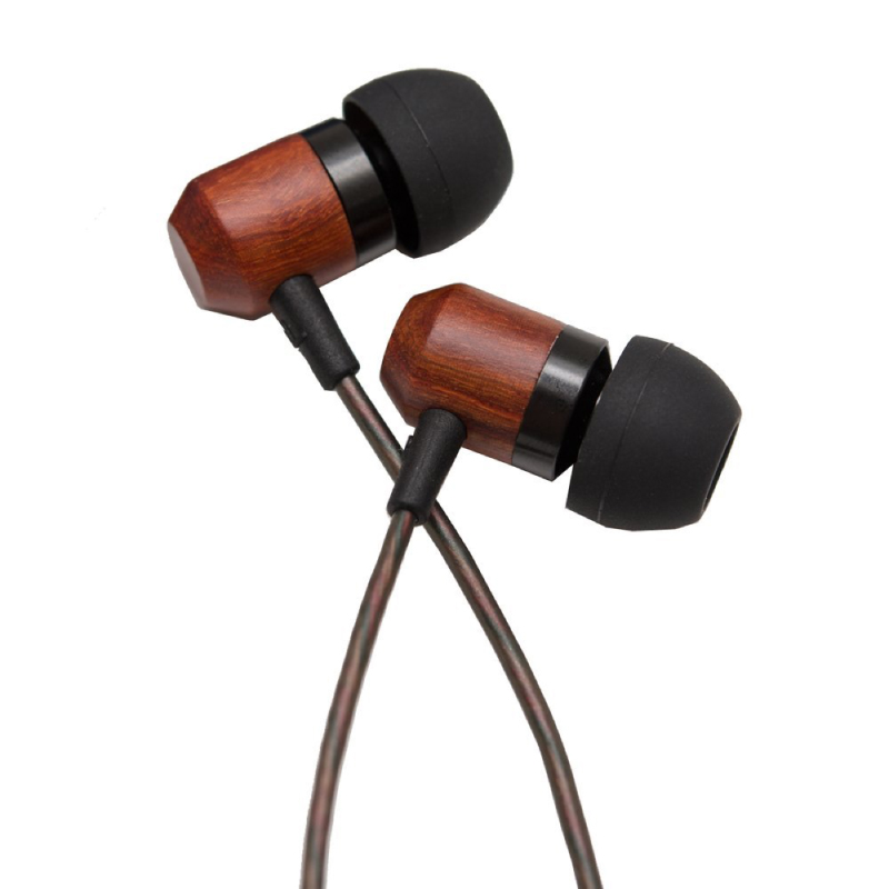 หูฟัง Shozy Zero In-Ear