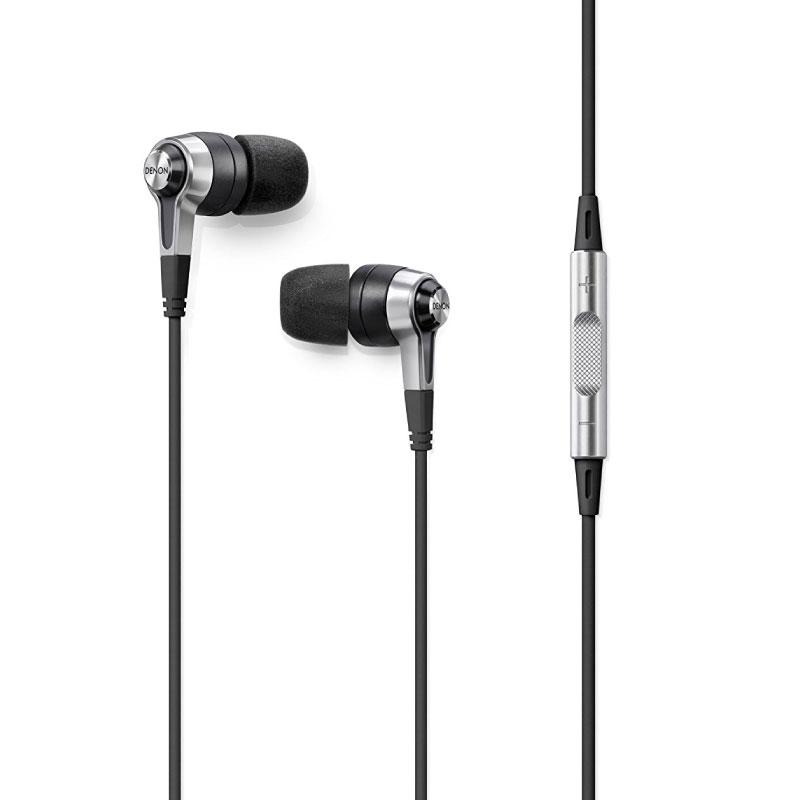 หูฟัง DENON AHC-620R In-Ear