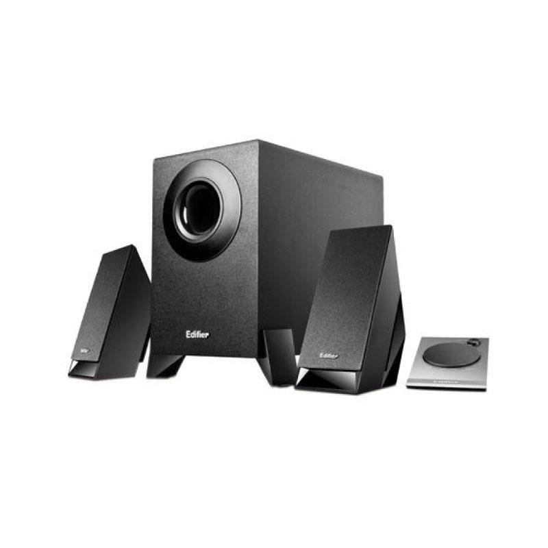 ลำโพง Edifier M1360 Speaker