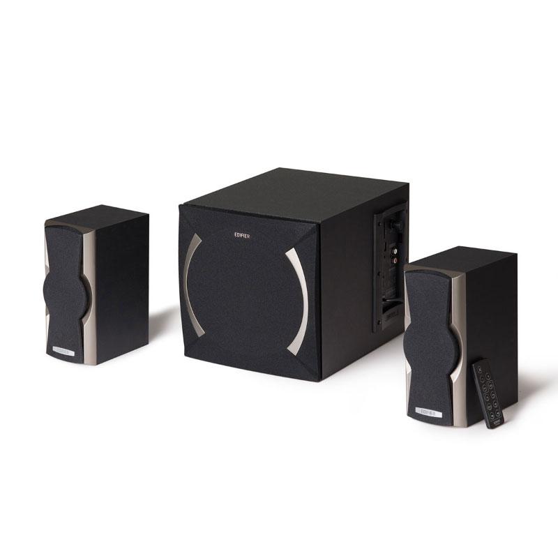 ลำโพง Edifier XM6PF Speaker