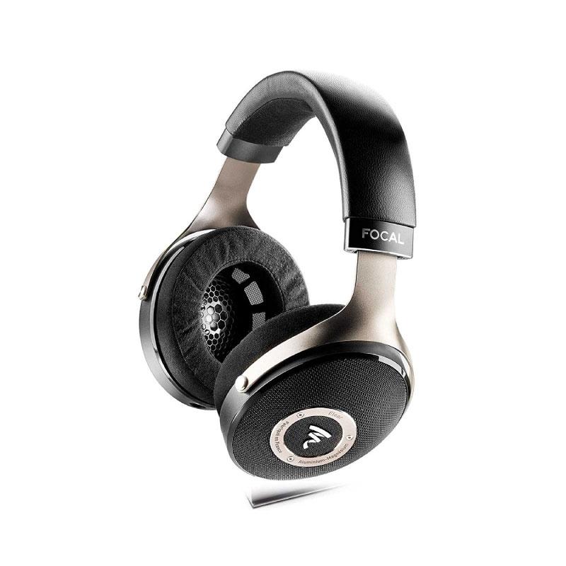 หูฟัง Focal Elear Headphone