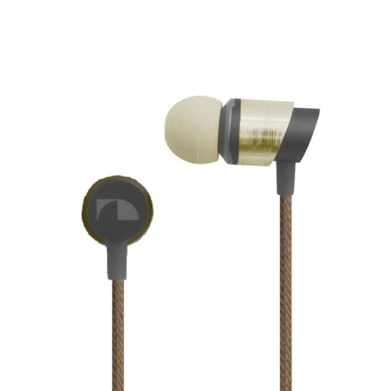 หูฟัง Nakamichi NMCE630 In-Ear