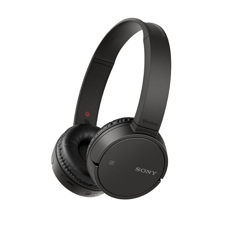 หูฟังไร้สาย Sony WH-CH500 Headphone