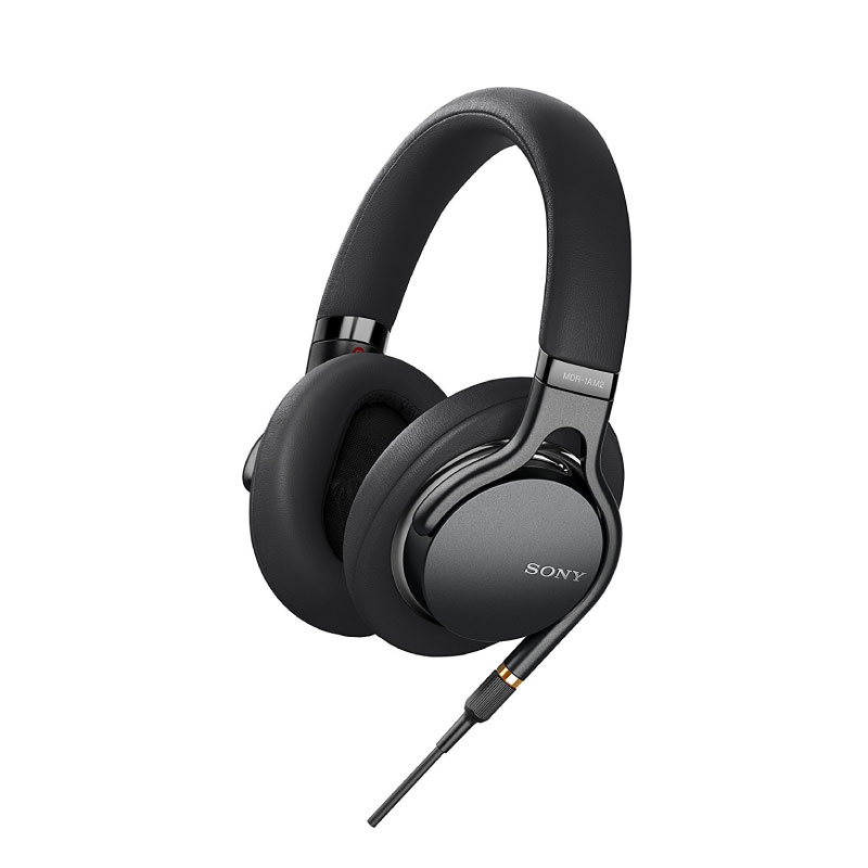 หูฟัง Sony MDR-1AM2 Headphone