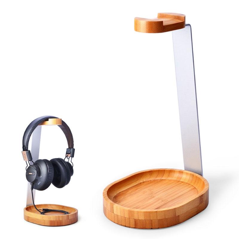 ขาตั้งหูฟัง Avantree TR902 Headphone Stand
