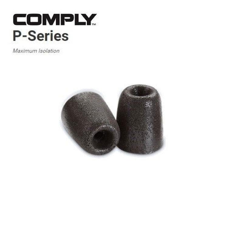 จุกหูฟัง Comply Foam P-Version