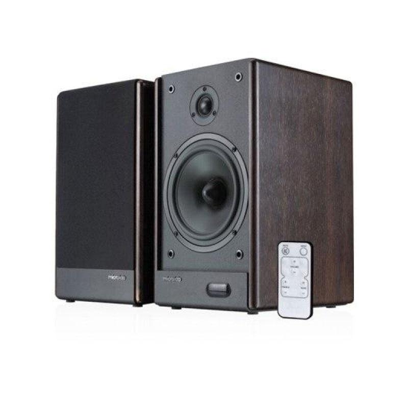 ลำโพง Microlab Solo 6C Speaker