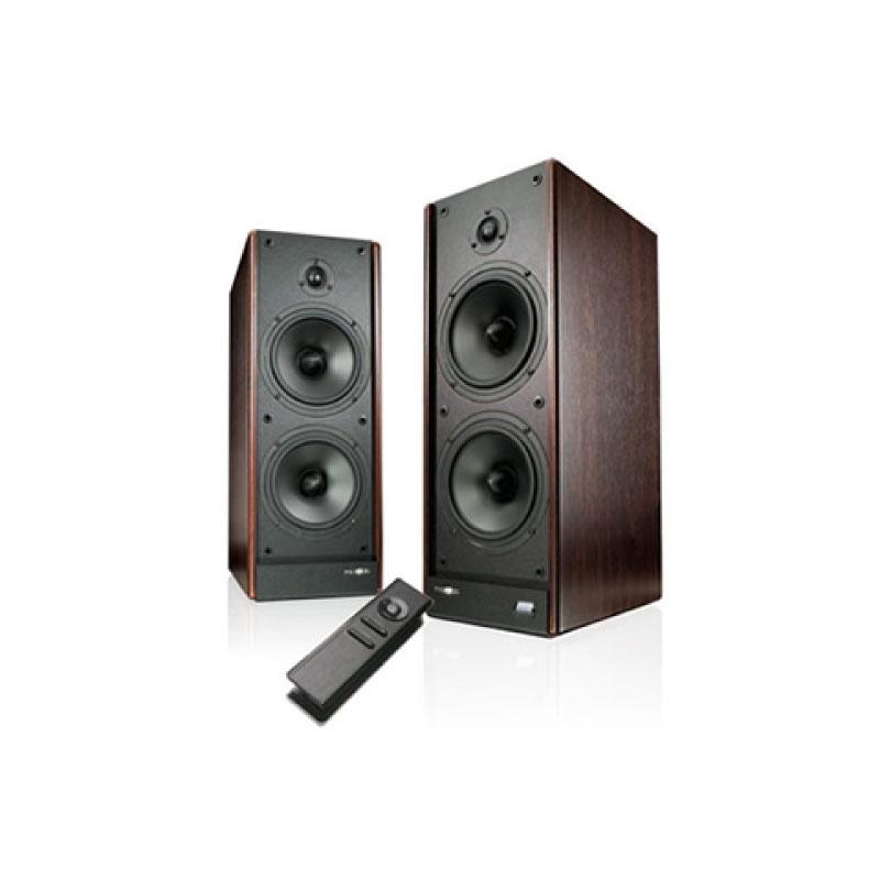 ลำโพง Microlab Solo 7C Speaker