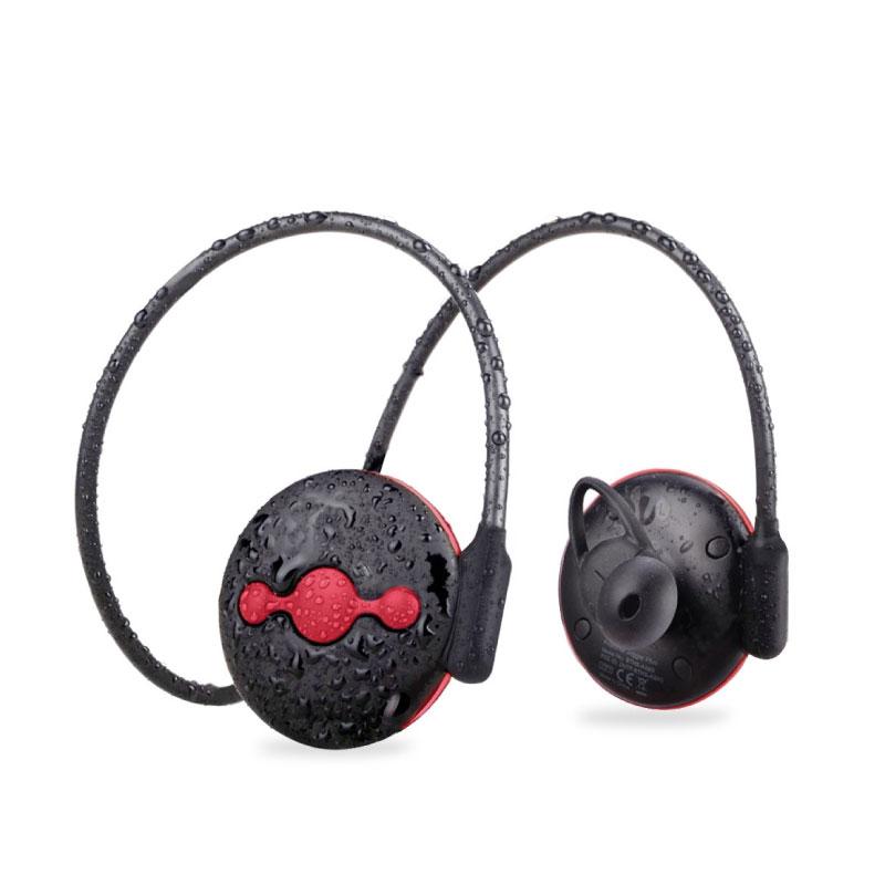 หูฟังไร้สาย Avantree Jogger Plus Headphone