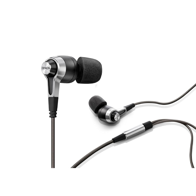 หูฟัง DENON AHC-720 In-Ear