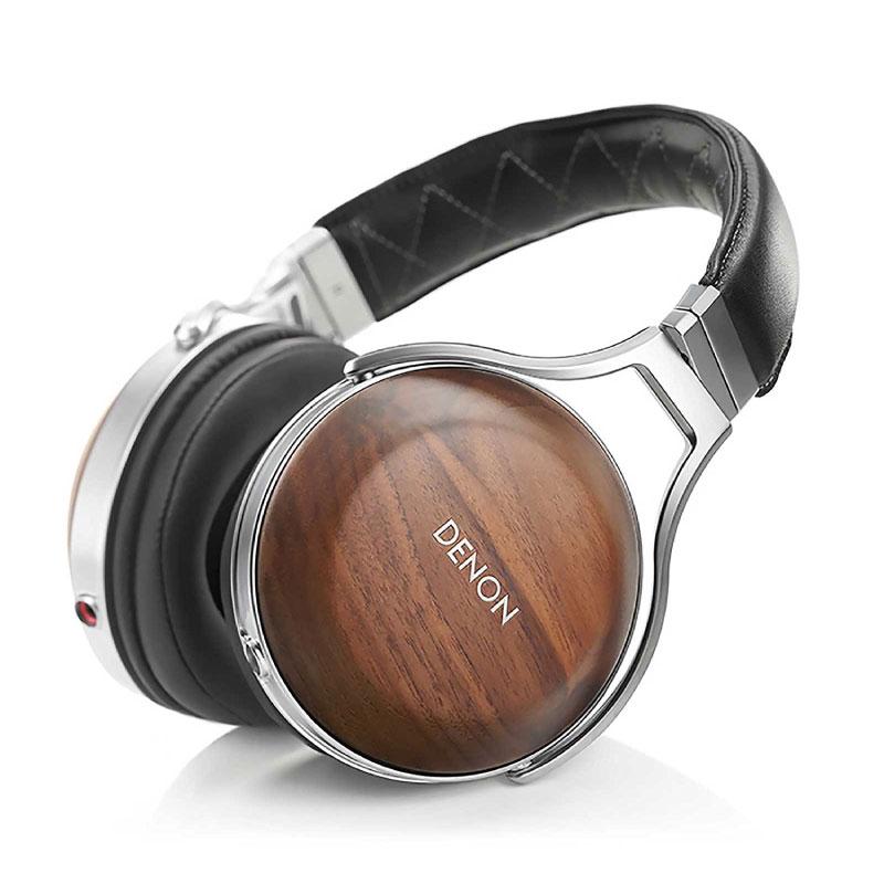 หูฟัง DENON AHD-7200 Headphone