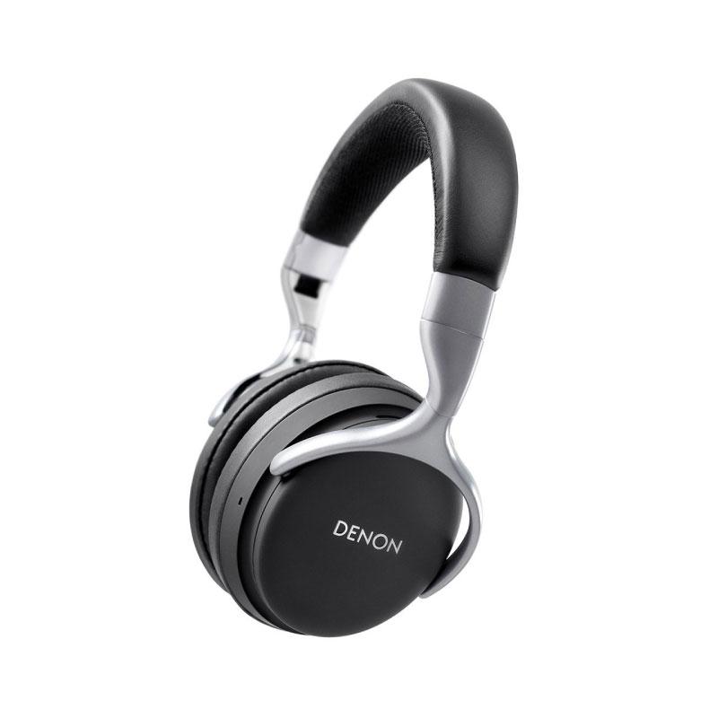 หูฟังไร้สาย DENON AHG-C20 Headphone