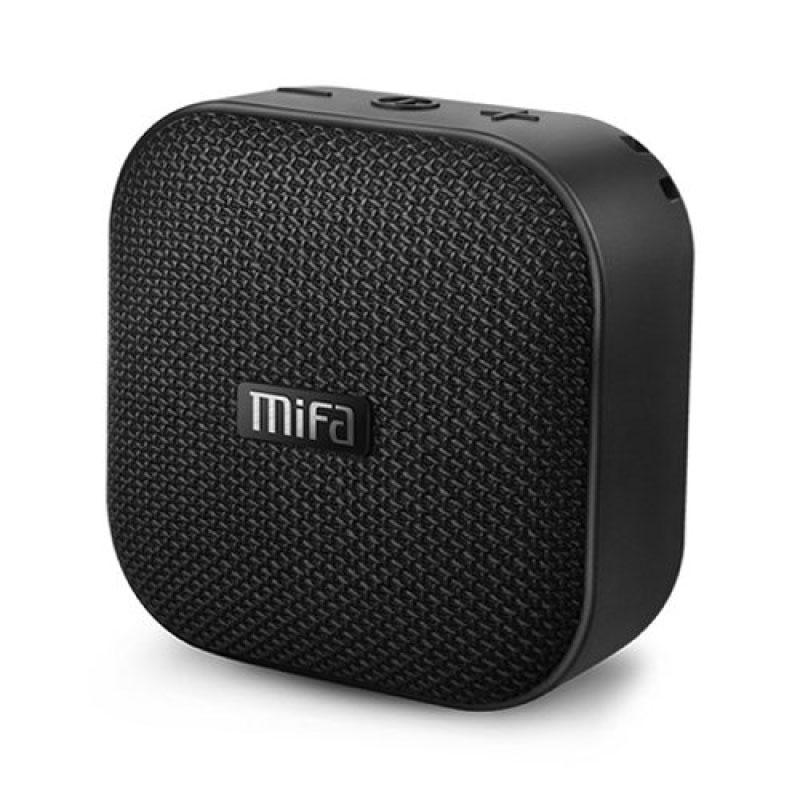 ลำโพงไร้สาย Mifa A1 Bluetooth Speaker