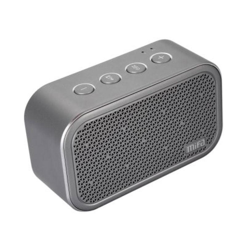 ลำโพงไร้สาย Mifa M1 Bluetooth Speaker