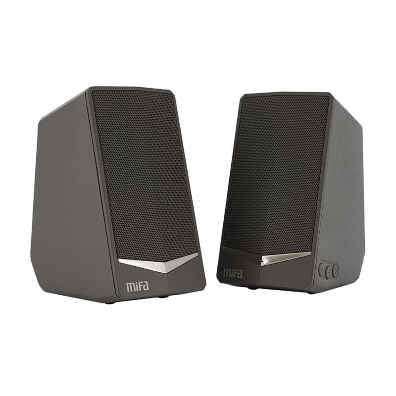 ลำโพง Mifa X5 Speaker